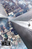 The Walk Full Movie Legendado
