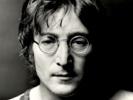 Mother - John Lennon