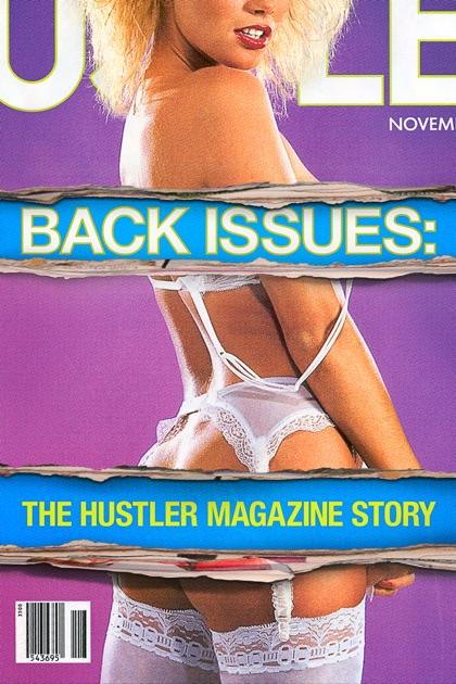 hustler-porno-onlayn