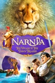 The Chronicles of Narnia: The Voyage of the Dawn Treader Full Movie Subbed