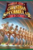 Beth McCarthy-Miller - Radio City Christmas Spectacular: The Rockettes  artwork