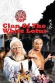 Clan of the White Lotus