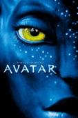 Avatar (Med undertekster) Full Movie English Sub