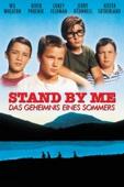 Stand by Me: Das Geheimnis eines Sommers