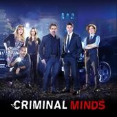 Criminal Minds - Criminal Minds, Season 11  artwork