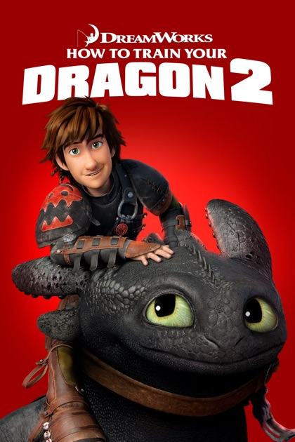 How to train your dragon 2 on itunes ccuart Choice Image