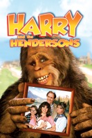 Harry and the Hendersons (iTunes)
