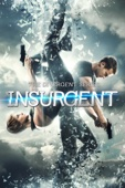The Divergent Series: Insurgent Full Movie English Subbed