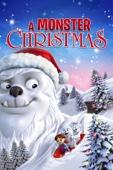 A Monster Christmas