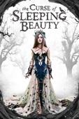 Pearry Teo - The Curse of Sleeping Beauty  artwork