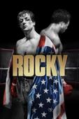 Rocky Full Movie Subbed