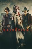 The Salvation Full Movie Ger Sub