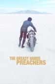 Clement Beauvais & Arthur de Kersauson - The Greasy Hands Preachers  artwork
