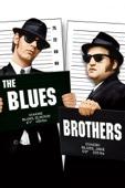 The Blues Brothers Full Movie Español Descargar