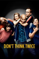 Don't Think Twice (iTunes)
