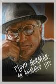 Erik Sharkey & Michael Fiore - Floyd Norman: An Animated Life  artwork