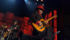 While My Guitar Gently Weeps - Dhani Harrison, Jeff Lynne, Prince, Steve Winwood & Tom Petty