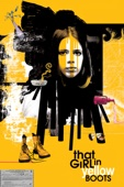 That Girl in Yellow Boots Full Movie Mobile