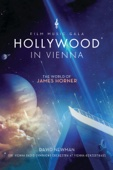 David Newman - Hollywood In Vienna: The World Of James Horner   artwork