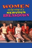 Pedro Almodóvar - Women On the Verge of a Nervous Breakdown  artwork