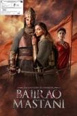 Bajirao Mastani Full Movie Mobile