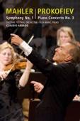 Lucerne Festival 2009 - Abbado Conducts Mahler No. 1 & Prokofiev Piano Concerto No. 3