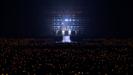BANG BANG BANG (BIGBANG WORLD TOUR 2015~2016 [MADE] IN JAPAN : THE FINAL) [Live]
