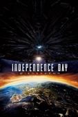 Independence Day: Wiederkehr Full Movie