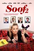 Soof 2 Full Movie Subtitle Indonesia