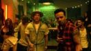 bajar descargar mp3 Despacito (feat. Daddy Yankee) - Luis Fonsi