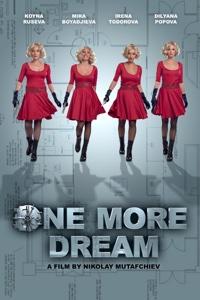 One More Dream (Original Version)