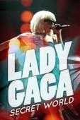 Lady Gaga: Secret World