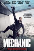 Mechanic: Resurrection Full Movie English Subbed