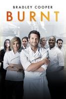 Burnt (iTunes)