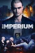 Imperium Full Movie Español Descargar