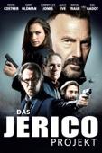 Das Jerico Projekt Full Movie