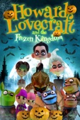 Howard Lovecraft & the Frozen Kingdom