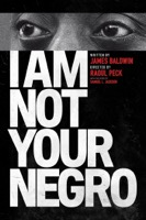 I Am Not Your Negro (iTunes)