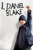 I, Daniel Blake Full Movie English Subbed