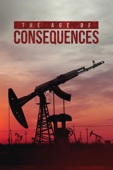 Jared P. Scott - The Age of Consequences  artwork