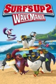 Surf's Up 2: Wave Mania Full Movie Telecharger