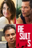 Results Full Movie Mobile