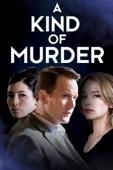 A Kind of Murder Full Movie Español Descargar