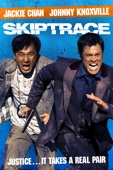 Skiptrace Full Movie Subbed