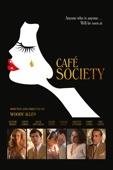 Café Society Full Movie Italiano Sub