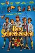 Burg Schreckenstein Full Movie Español Descargar