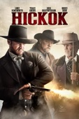 Hickok Full Movie Legendado