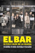El Bar Full Movie Arab Sub