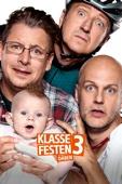 Klassefesten 3: Dåben Full Movie Español Descargar