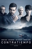 Contratiempo (2017) Full Movie Arab Sub